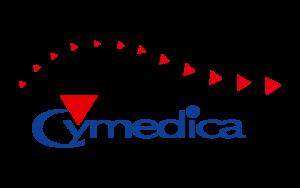 Логотип Симедика УА